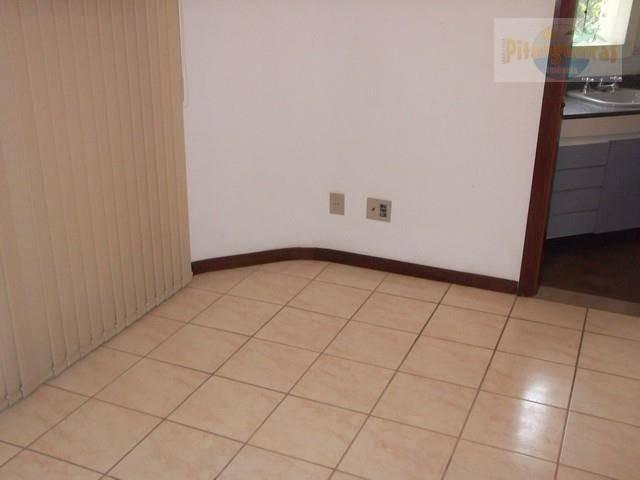 pitangueiras altíssimo padrão, 3 suítes, 2 garagens, lazer total, top de linha, região nobre, 1 por andar. - ap2386