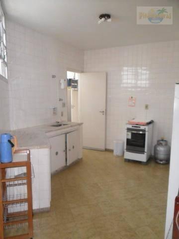pitangueiras -  amplo apartamento, região nobre. - ap1977