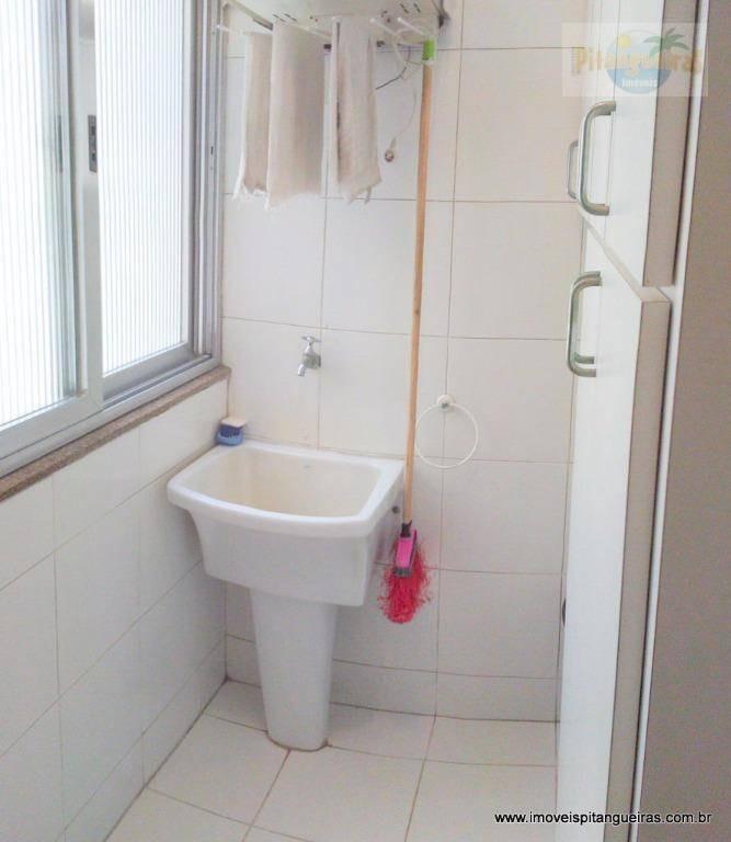 pitangueiras - excelente apartamento, com excelente localização. - ap3759