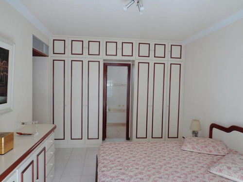 pitangueiras - frente ao mar - 200.00 m² a.u. - ap0562