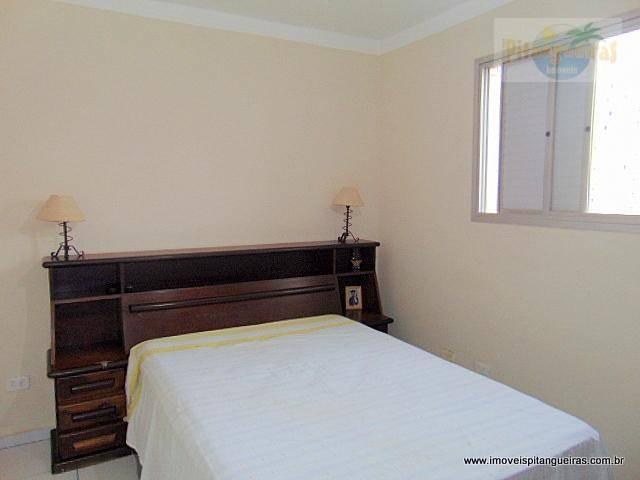 pitangueiras - localização espetacular -  102 m² úteis - totalmente reformado - garagem. - ap4174