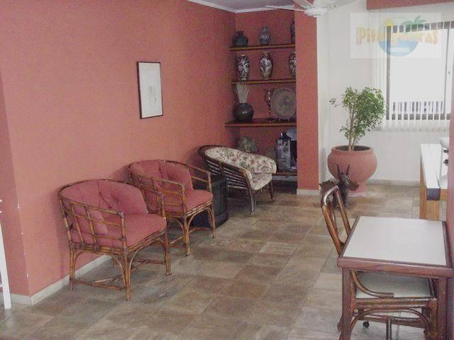 pitangueiras - totalmente reformado e finamente decorado - 02 vagas. - ap4011