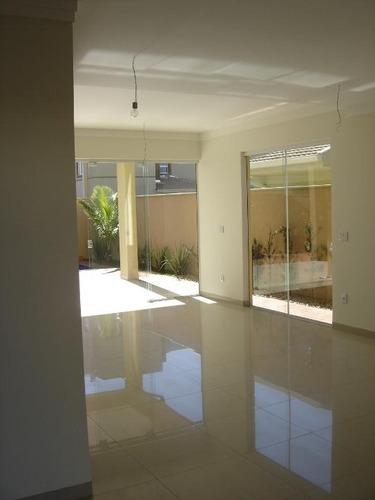 pitangueiras - vendido - 10171
