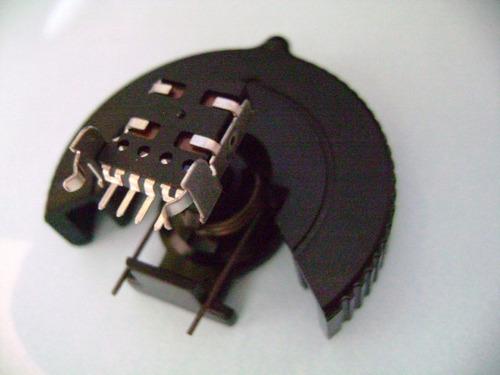 pith bend + mola+ roldana teclado yamaha psr-3000 psr-1500