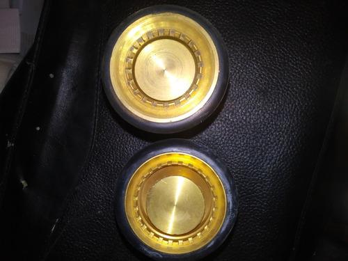 pitón, boquilla de bronce para manguera contra incendios