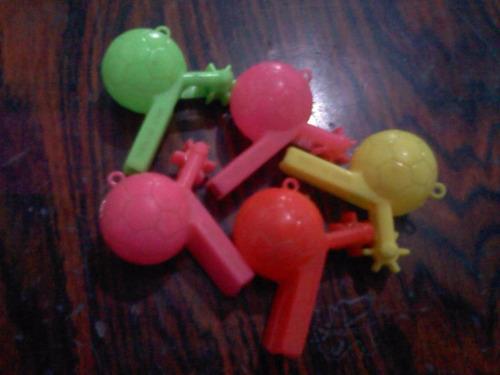 pitos pelotas