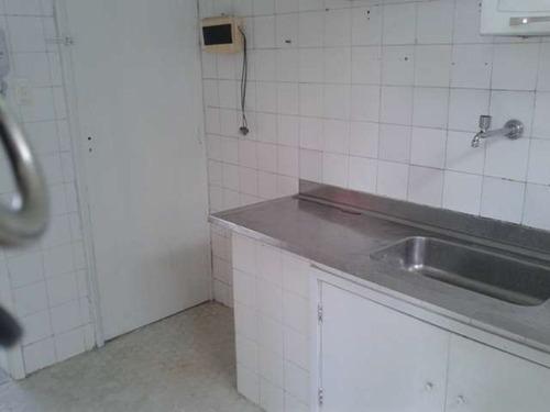 pituba  apartamento 2/4  249.000,00 - tt14 - 3056024