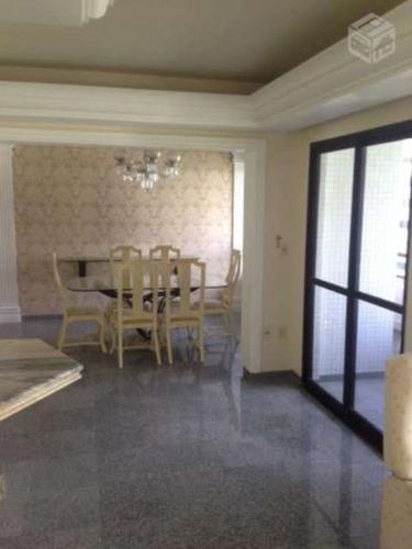 pituba apartamento totalmente reformado - tbi60a - 3054741
