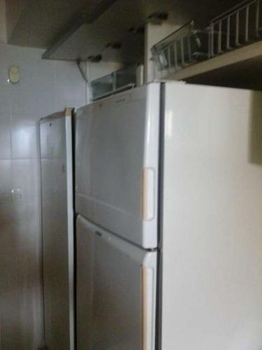 pituba rua amazonas apartamento 3/4  02 suites - tf200 - 3055522