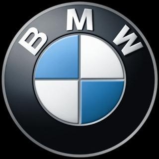 pivô bmw 740 i 1993-2001