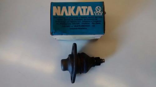pivo superior opala anos de 69 até 74 peça nova nakata