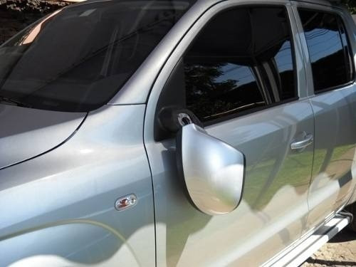 pivote repuesto original espejo amarok instalado. zona sur