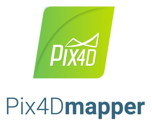pix 4d mapper full