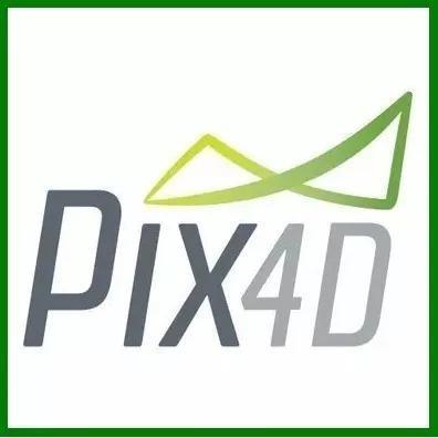 pix4d pix4dmapper