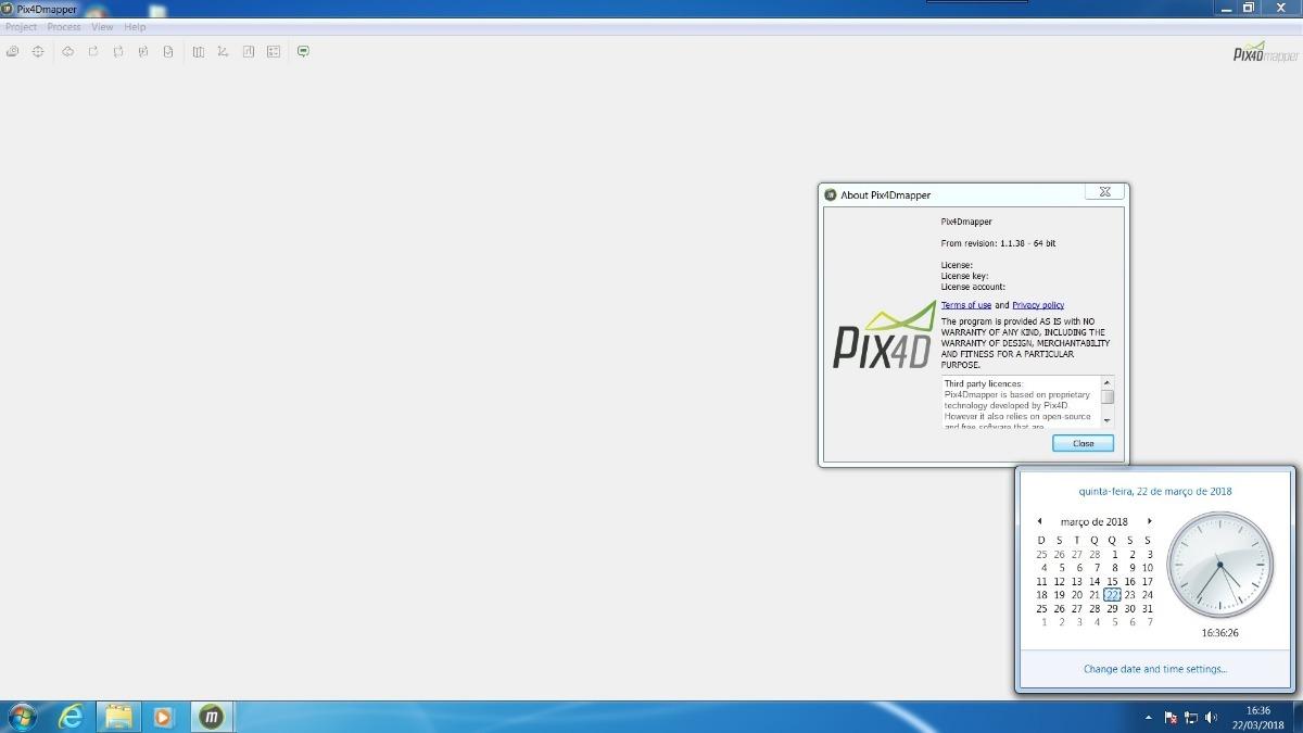 pix4dmapper pro keygen