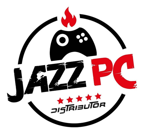 pixark ps4 fisico nuevo sellado envio gratis palermo jazz pc