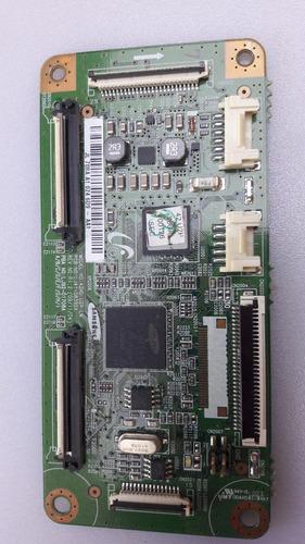 pixeles 42hd u2p.jpg tv samsung plasma pl42c450b1d