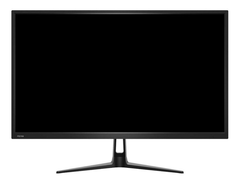 Pixio Px276h 27 144hz 1ms Monitor Gaming Led 2x