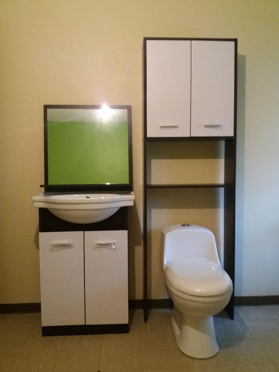 Pixys Mueble Lavamano Y Espejo De Ba O Nuevo D Paquete Bs  # Muebles Tiendas Pixys