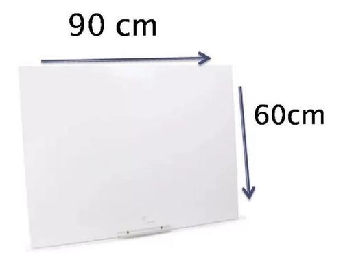 pizarra acrílica 60x90cm grandes ofertas tepuy