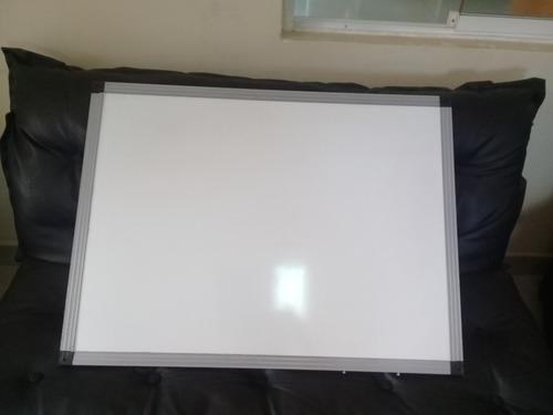 pizarra acrilica 80x 60