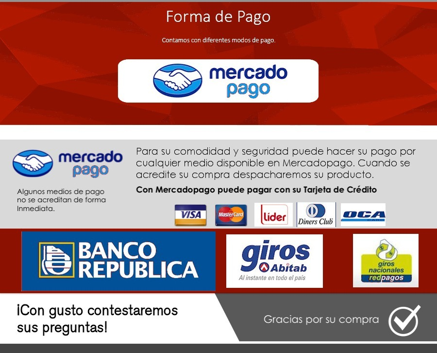 Pizarra De Corcho Marco Aluminio 40 X 60 - $ 349,00 en Mercado Libre