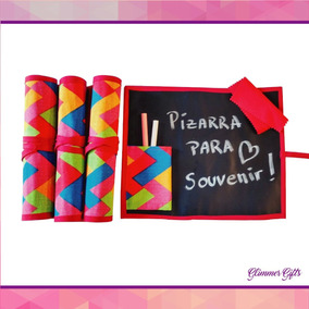 f783bb540 Souvenirs Para Adolescentes Originales - Souvenirs para Cumpleaños  Infantiles en Mercado Libre Argentina