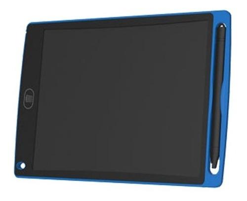 pizarra electrónica digital 10 colores .: mundotecno :.