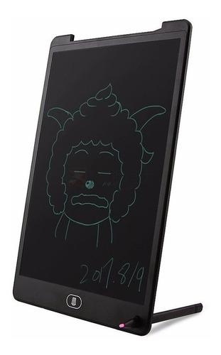 pizarra lcd  mágica tipo tablet ipad 8.5pulgadas  ml2225