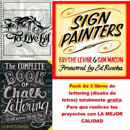 pizarra led 70x50 publicitaria + 8 plumones + 3 regalos pdf