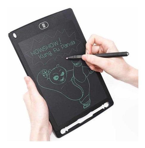 pizarra mágica led para dibujos ideal para niños !!