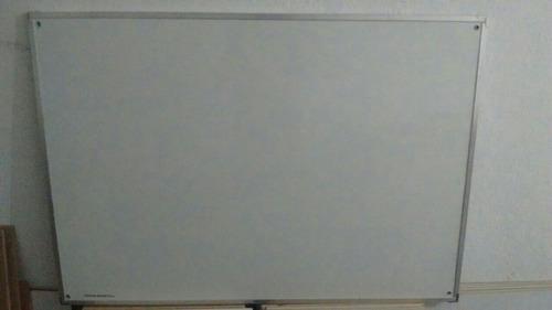 pizarras blancas 100 x 70 nva córdoba