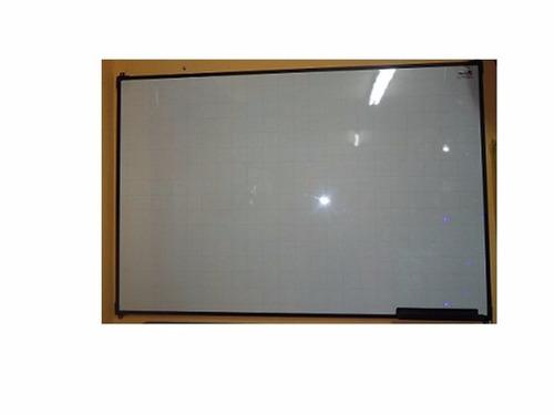 pizarron de pared de 0.80 x 1.20 (tiza liquida)