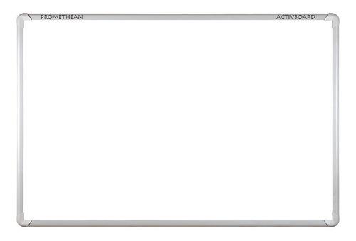 pizarrón interactivo marca promethean 78