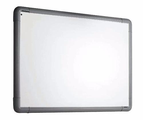 pizarrón interactivo prometheam activboard 178  multitoque