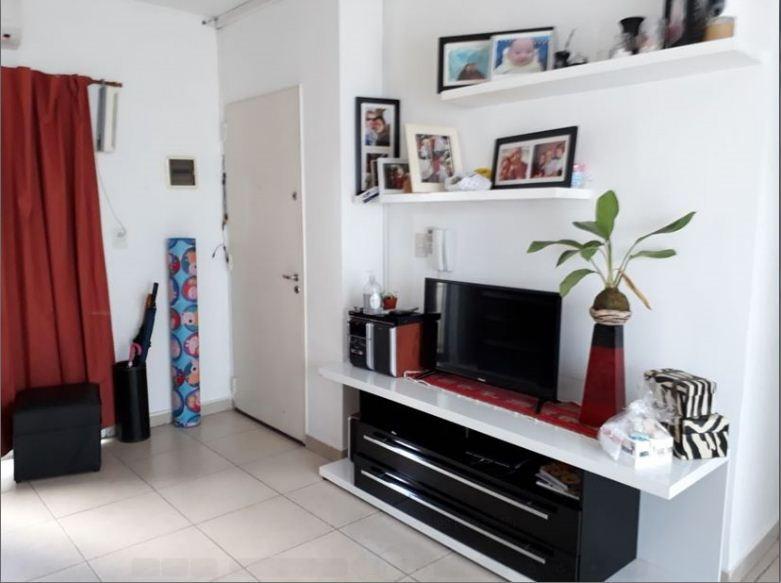 pizurno 193 - ramos mejia 3 ambientes apto crédito