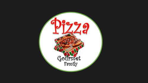 pizza artesanal a domicilio en cali norte