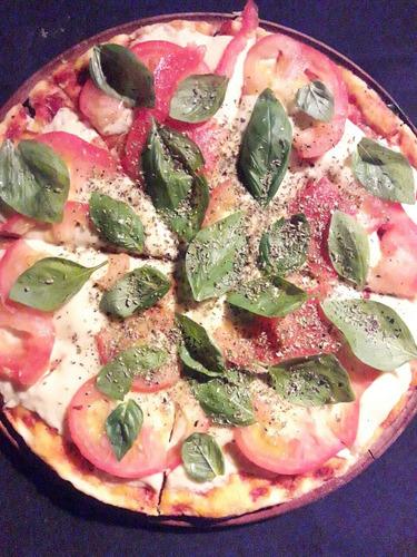 pizza party, barra de tragos, livings, sushi, gazebos, chop