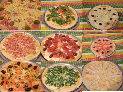 pizza party. barra, tragos, chopera, fiesta, pasta, catering