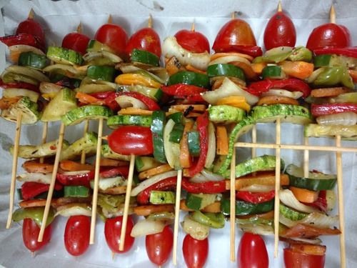 pizza party, catering,