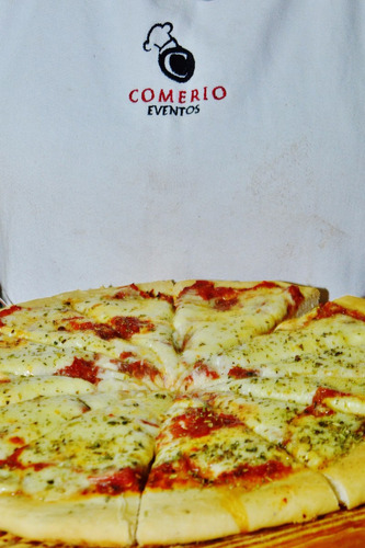pizza, party, catering,