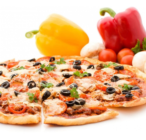 pizza party catering caba zona norte oeste sur fiesta evento