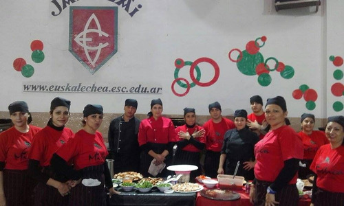 pizza, party eventos.