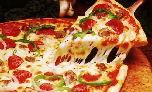 pizza party, eventos,