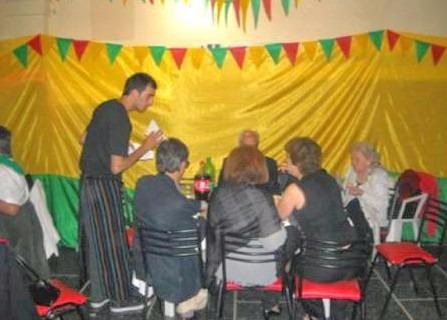 pizza party goulash-cazuela party-perny ¡no hagas nada!!!