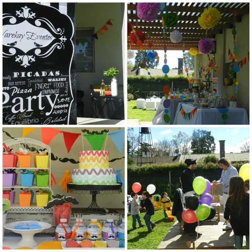 pizza party party pizza catering eventos