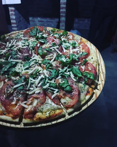 pizza party pizza,