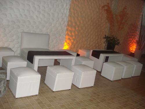 pizza party + salon 30 pers. promo $7800 lomas.del mirador