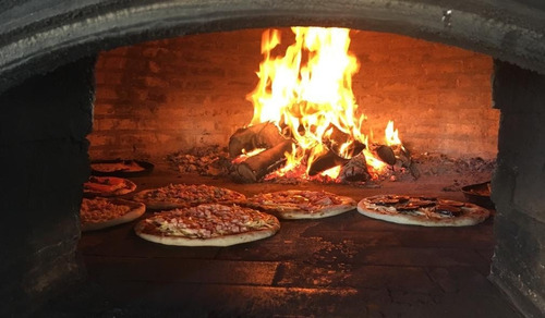pizza x metro ,montevideo -ciudad de la costa