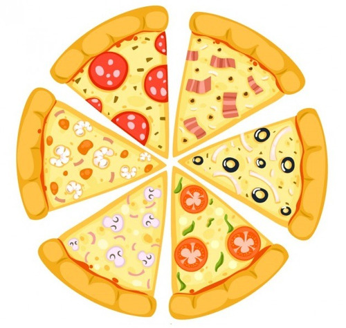 pizzamigos buenos aires